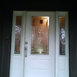 Photo of D Frank Door u0026 Window Systems - Hackensack NJ United States & D Frank Door u0026 Window Systems - 19 Photos - Garage Door Services ...