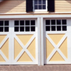 Charmant Photo Of North Shore Overhead Door   Beverly, MA, United States ...