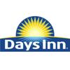 Days Inn by Wyndham Perryville