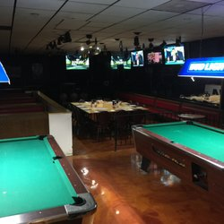 Villa Nova West Reviews Pizza Columbia Ave Lancaster - Pool table movers lancaster pa