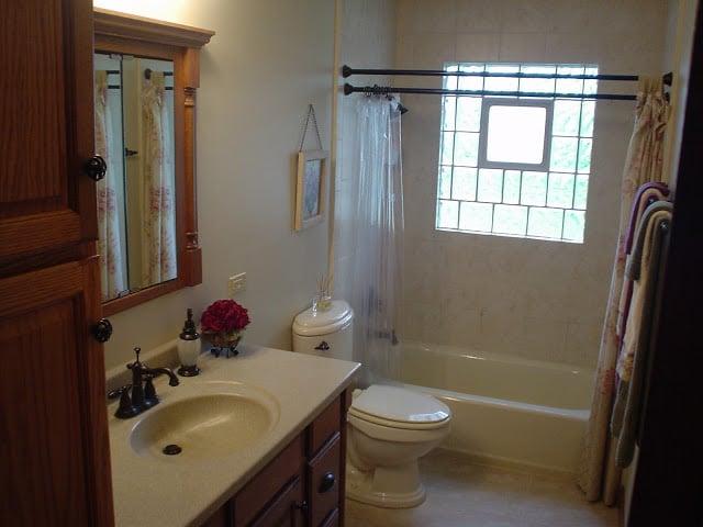 Full Bathroom Remodel BOISE Plumbing And Idaho Remodeling Yelp - Bathroom remodel boise idaho