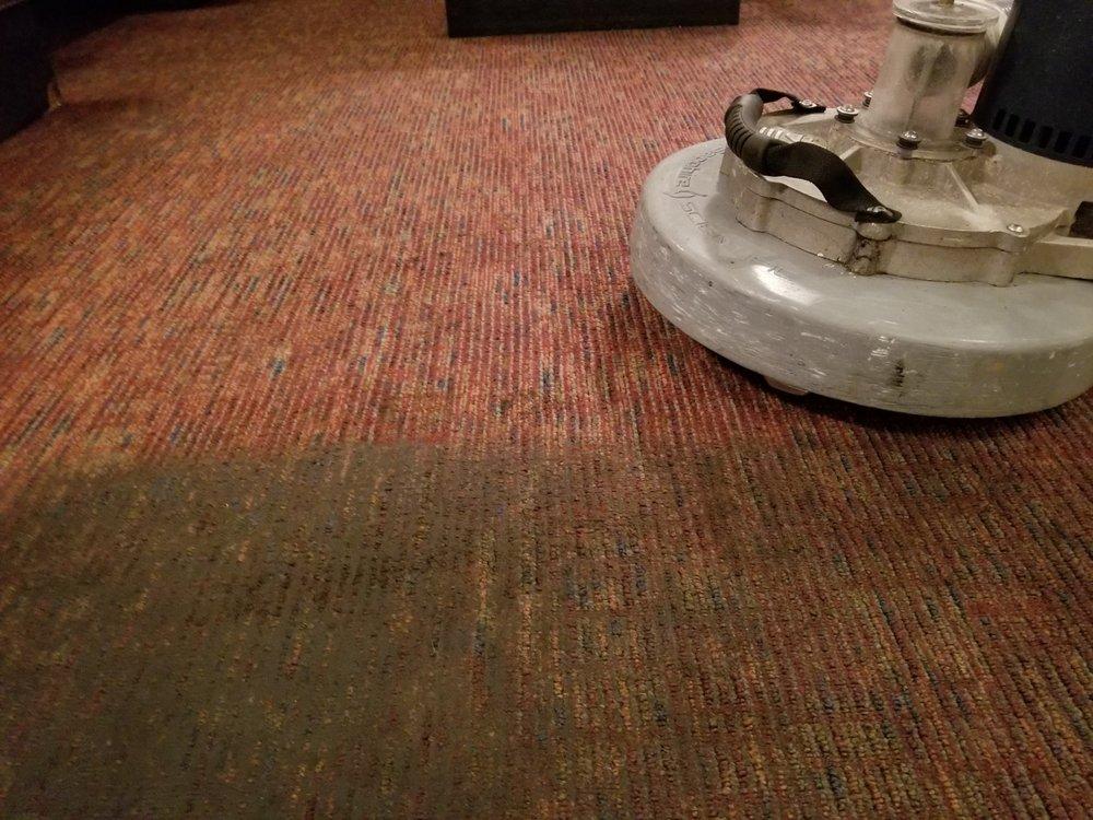 Indigo Clean: 1630 Jackson St, Pueblo, CO