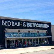 Bed Bath Beyond 20 Reviews Kitchen Bath 2795 Richmond Ave