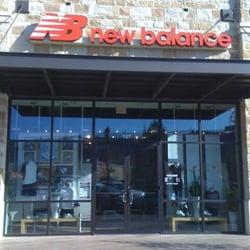 New Balance San Antonio At Quarry Village 11 Reviews