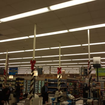 Food Lion 10 Photos 35 Reviews Grocery 845 Rockville Pike