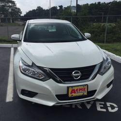 Nissan Dealers In Nj >> Acme Nissan 38 Reviews Car Dealers 2050 Us Hwy 130