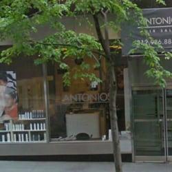 antonios hair salon 10 reviews hair salons 230 e 43rd st