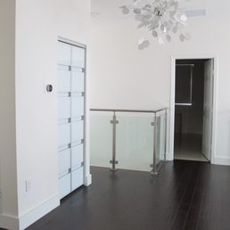 Photo Of APA Closet Doors   Miami, FL, United States. A/C