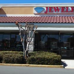 Englewood Jewelers - Jewelry Repair - 1500 Placida Rd ...