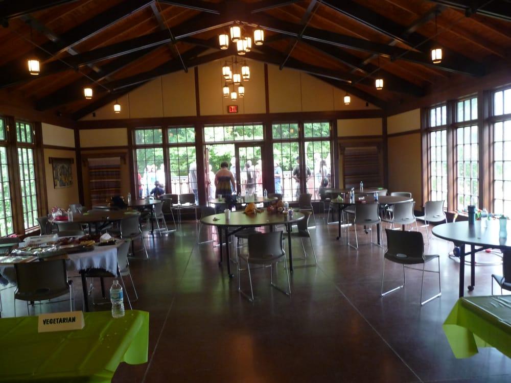 Fairview Lodge: 3765 Hillcrest Dr, Story City, IA