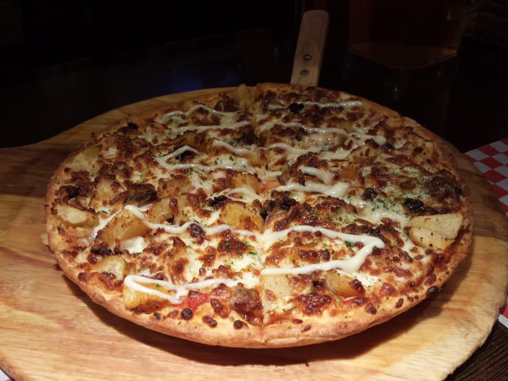love letter pizza potato pizza yelp 23482 | o