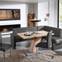 dining nook furniture. Unique Nook Photo Of Dining Nook  Jupiter FL United States A Great Breakfast To Furniture