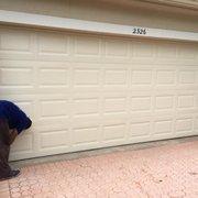... Photo Of Garage Door Pros   Broward County, FL, United States.