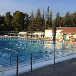 mills college pool swimming pools 5000 macarthur blvd east oakland oakland ca united