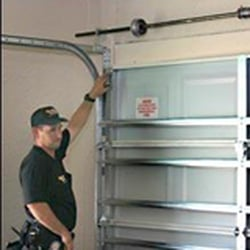 Photo Of Houston Garage Doors Repair   Houston, TX, United States