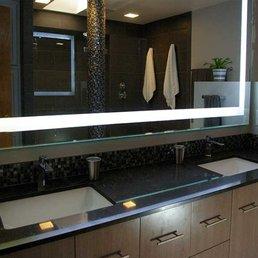 Scottsdale Bathroom Remodeling Get Quote Contractors