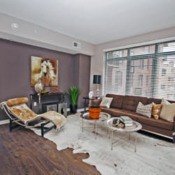 Gables Woodley Park by Gables Residential - CLOSED - 2019 ...