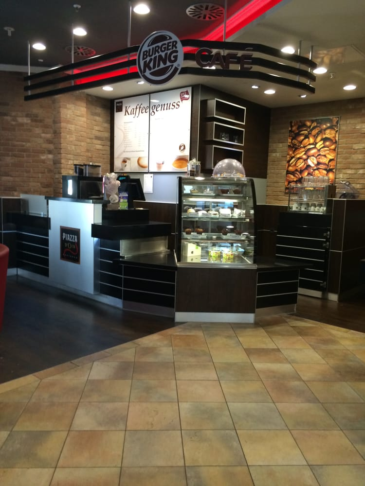 burger king 28 beitr ge burger bahnhofsplatz 9 innenstadt n rnberg bayern beitr ge zu. Black Bedroom Furniture Sets. Home Design Ideas