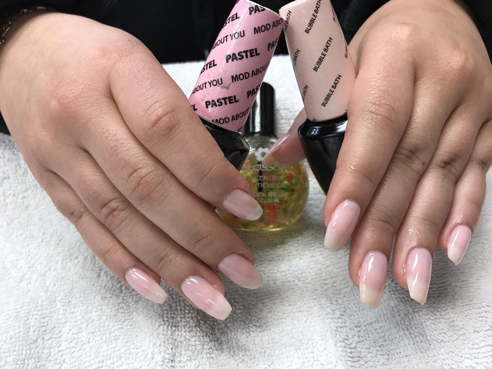 Glendale Nail Salon Gift Cards - Wisconsin   Giftly