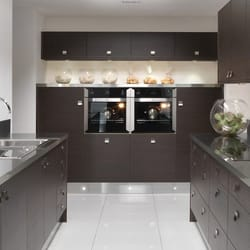 Beau Photo Of Kitchen Kraft   Northwich, Cheshire West And Chester, United  Kingdom. Eco