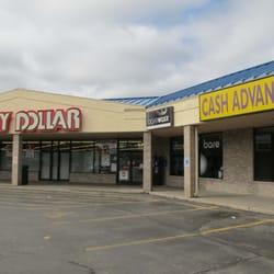 Payday loans yakima wa picture 6