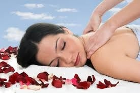 A Rose's Touch Massage Therapy: 2902 Sparta Rd, Sebring, FL