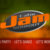 Latin Jam Studio 3