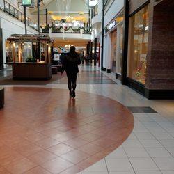 aec3b0ac9c3 Dulles Town Center - 63 Photos & 101 Reviews - Shopping Centers ...