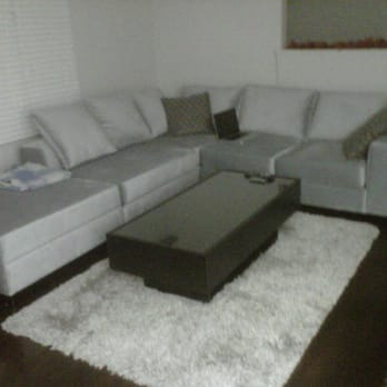 Photo Of Novo Furniture