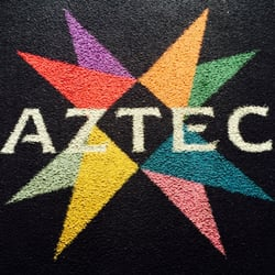 Aztec Events amp; Tents  306 Photos amp; 12 Reviews  Party Equipment Hire