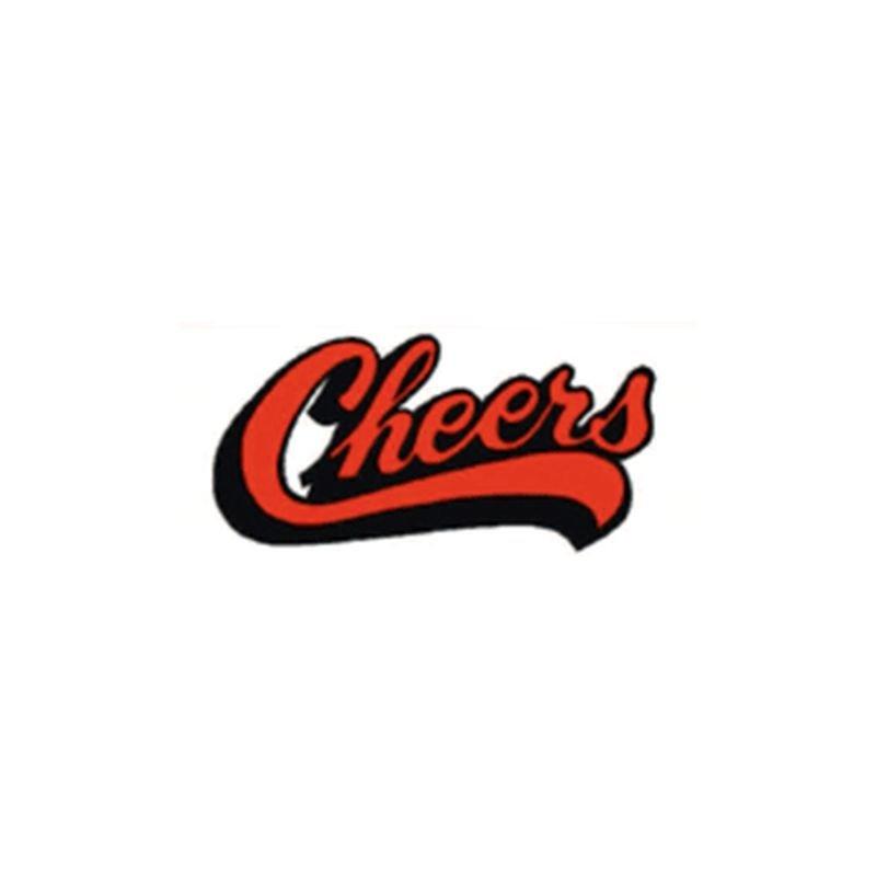 Cheers: 3823 N Broadway Ave, Muncie, IN