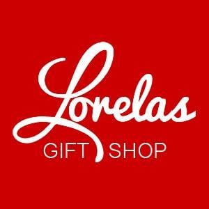 Lorelas Gift Shop: 322 Division St, Grandview, WA