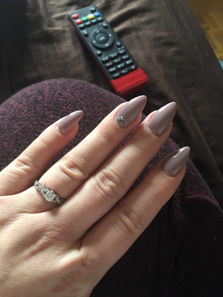 Whitby shores nail salon spa nail salons 617 victoria street whitby shores nail salon spa nail salons 617 victoria street whitby on phone number yelp prinsesfo Choice Image