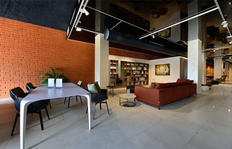 Piarti - Tiendas de muebles - Avenida Santa Clotilde, 18 ...