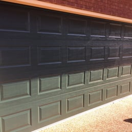 Marvelous Photo Of Alabama Garage Door Specialist   Meridianville, AL, United States.  18x7 Insulated