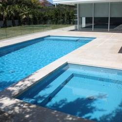 UAC Custom Pools - Contractors - Historic South Central, Los ...