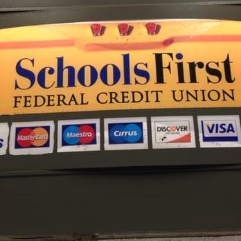 Orange Unified School District - Elementary Schools - 1401 N Handy ...