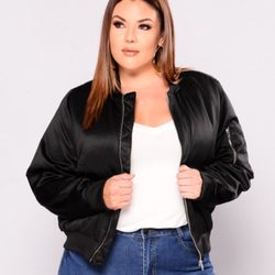 Fashion Nova Photos Reviews Womens Clothing - What is invoice price best online women's clothing stores