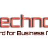 Ideal Technologies: Appomattox, VA