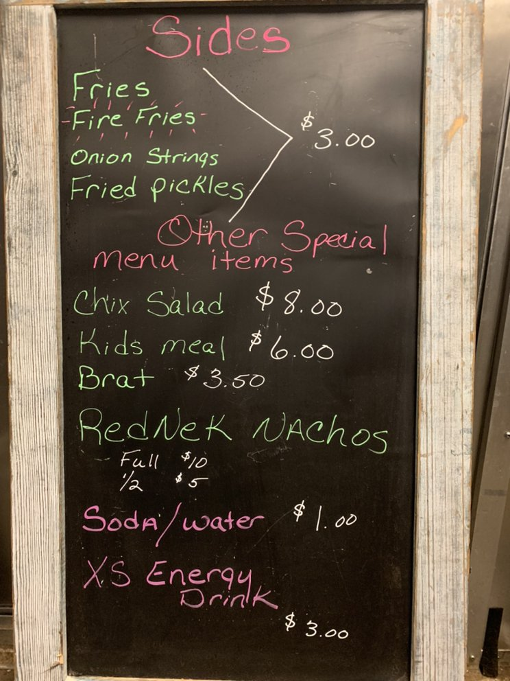 Mrs C's Catering: Gillette, WY