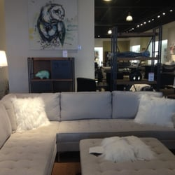 Structube Furniture Stores 3521 Wyecroft Rd Oakville ON