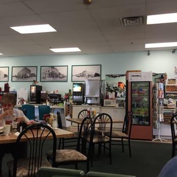 Plaza Inn Restaurant 15 Reviews Restaurants 812 Sw 4th Ave