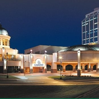 Casino nova scotia halifax poker room horseshoe casino and hotel shreveport la