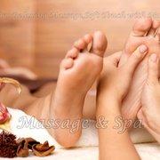 Erotic massage hazlet nj reviews