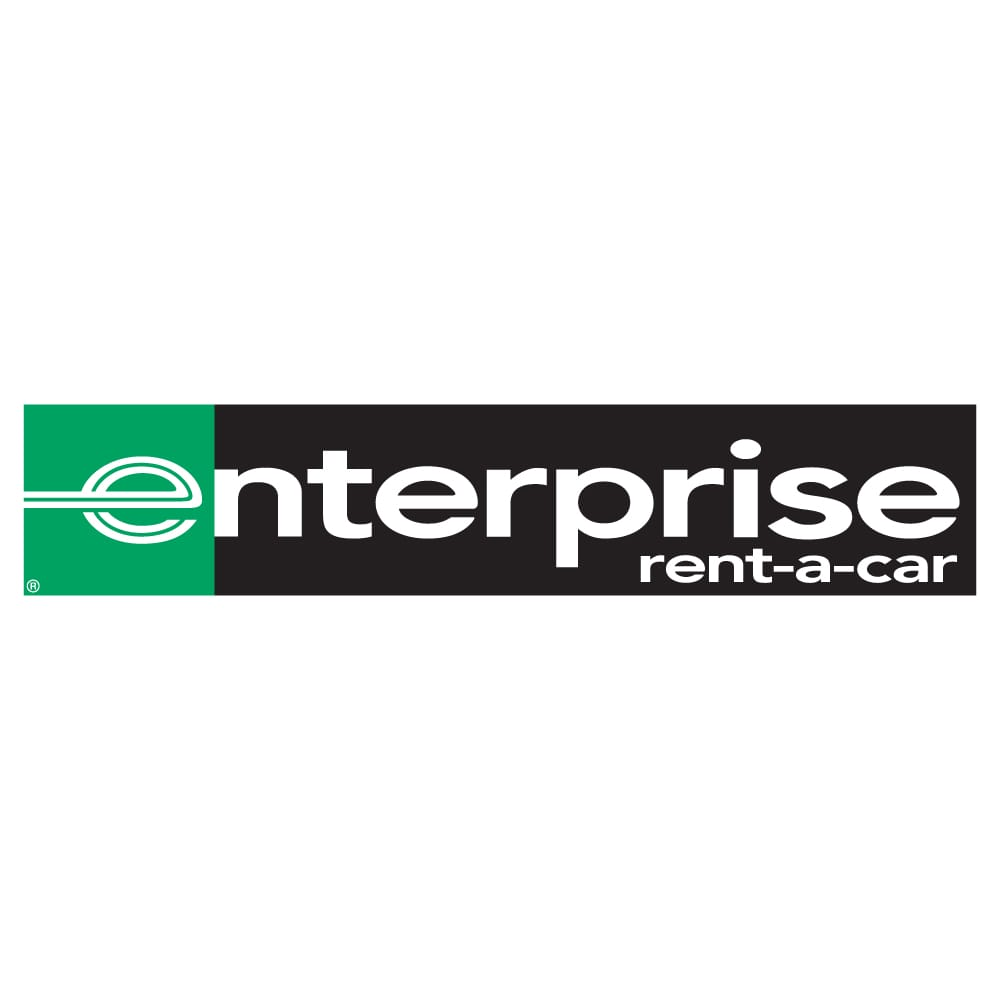 Rental Cars at Low Affordable Rates  Enterprise RentACar