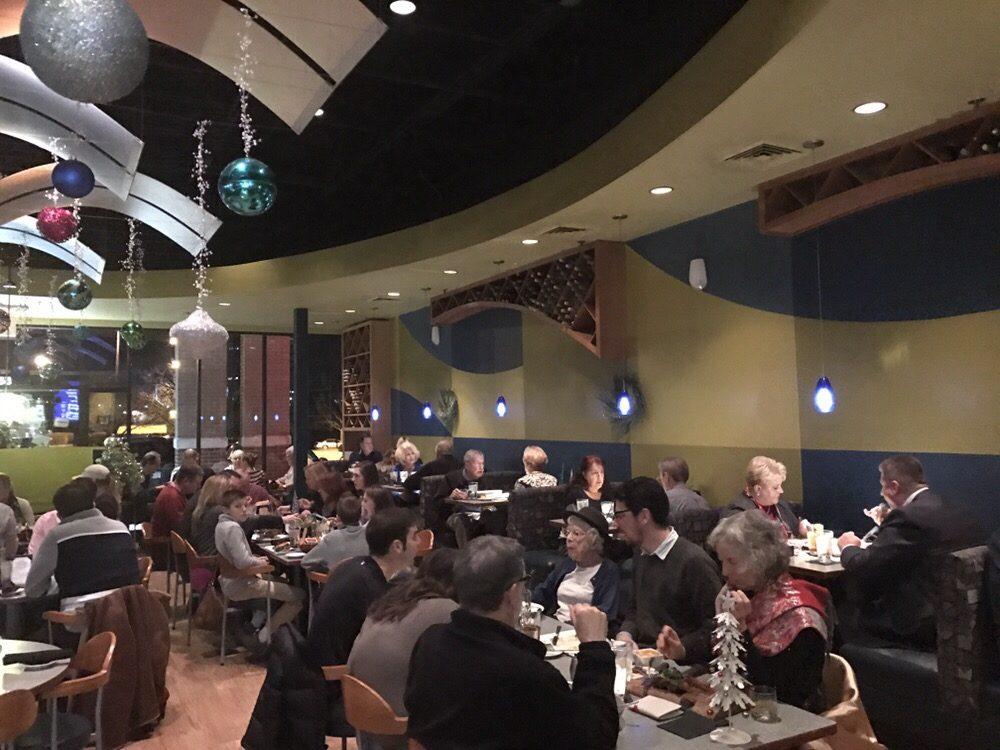 Azur Restaurant Patio Order Online 120 Photos 138 Reviews American New 3070 Lakecrest Cir Lexington Ky Phone Number Menu Last Updated