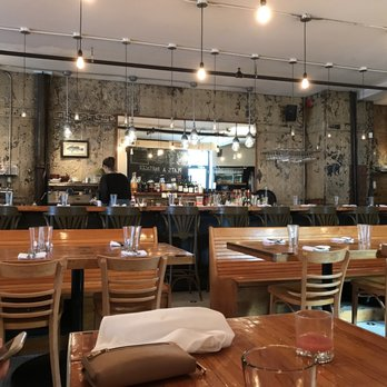 La Salle À Manger la salle à manger - closed - 113 photos & 93 reviews - french - 1302