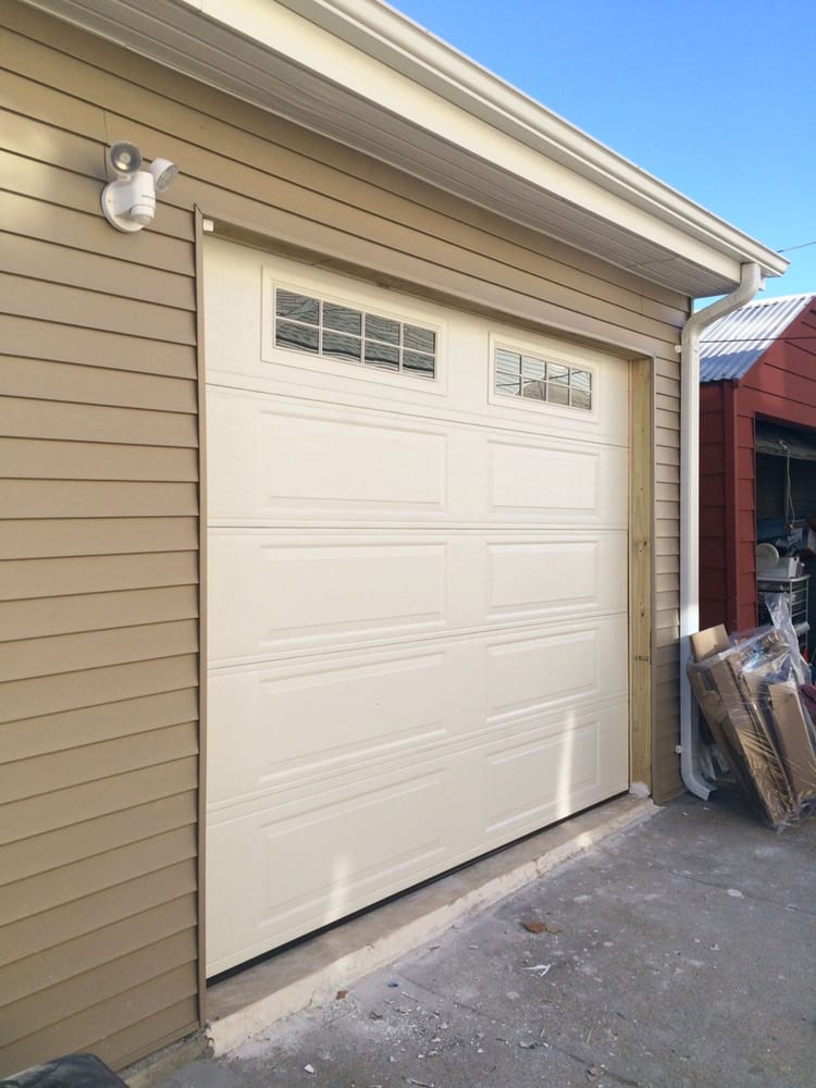 Bon All Staten Island Garage Doors   24 Photos U0026 19 Reviews ...