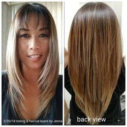Hawaii Institute Of Hair Design 110 Photos 103 Reviews