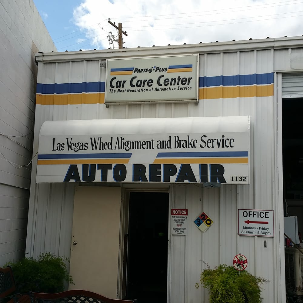 Car Brake Repair Service: Best Auto Repair In Town.